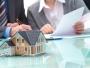 Consideraţii privind tratamentul contabil aplicat investiţiilor imobiliare (I)