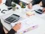 Organizarea contabilității în cadrul entităților din domeniul producției (I)