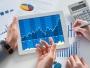 Impozitarea veniturilor obținute din exercitarea profesiilor de expert contabil și contabil autorizat
