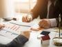 Case Studies Regarding Accounting Expertise in Criminal Cases (I)