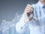 SIG and CAF – Methods of Tracking and Analysing the Financial Performances of Economic Entities