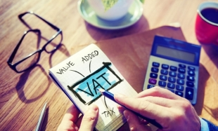 National and International Fiscal Regulations on Value Added Tax (I)