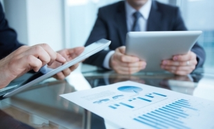 Allowances and Valuation Allowances – Essential Elements for the Presentation of the Fair View of the Financial Statements