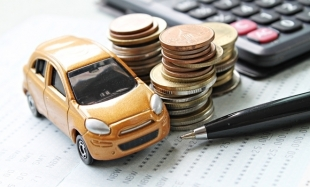 Accounting and Fiscal Approaches Concerning the Motor Vehicles which Are Not Exclusively Used for the Purpose of Economic Activities