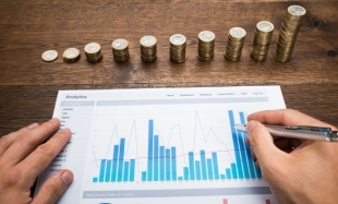 Evaluation Indicators for Investment Projects (II)