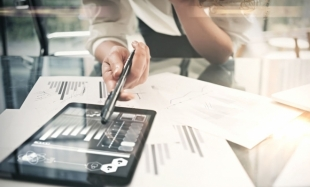 Accounting and Tax Regulations and Practices Specific to Small- and Medium-Sized Entities (I)