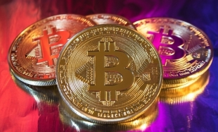 Proposals Regarding Accounting for Cryptocurrencies in Accordance with Romanian Accounting Regulations