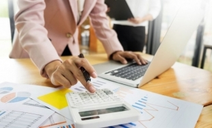 Specific Cases Regarding the Income Tax – The Reporting of Tax Losses and Tax Redemptions