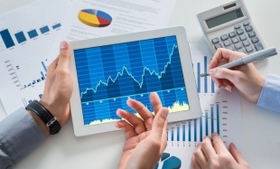 Detecting the Elements for Cosmeticizing the Financial Statements Using Analytical Models