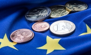 Financial Mechanisms Used in Implementing Projects with European Funds