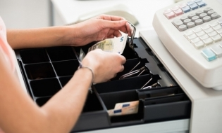 The Fiscal Treatment of the Acquisition Expenses for the Electronic Cash Registers