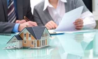 Considerations Regarding the Accounting Treatment Applied to Investment Properties (I)