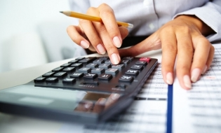 The Accounting and Tax Regime Regarding Sponsorship