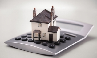 Considerations Regarding the Accounting Treatment Applied to Investment Properties (II)