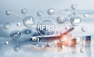 Financial Reporting for Entities Applying IFRS, in the Context of the Coronavirus Crisis