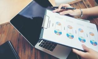 Studii de caz privind expertizele contabile în cauze comerciale