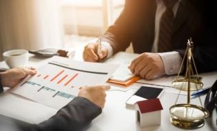 Studii de caz privind expertizele contabile în cauze penale (I)
