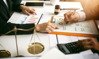 Studii de caz privind expertizele contabile în cauze penale (II)