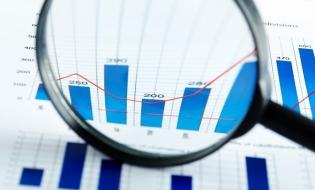 Performance Measurement Methods in Business Entities