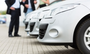 The Consequences for the Romanian State Budget Generated Through the Inappropriate Interpretation/ Evading of the Civil and Tax Legislation in Relation to the Sale of Second-Hand Vehicles