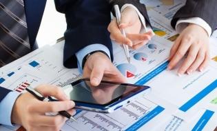 Development of Rating Models under IFRS 9
