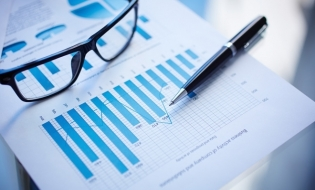 Management and Profitability Ratios – The Connection Between the Financial Position and the Performance of the Economic Entities