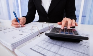Value Adjustments Established at the Balance Sheet Date, Accounting and Fiscal Treatments Applicable to Taxpayers