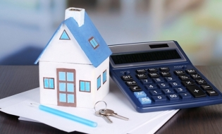 Taxation of Income Obtained by Natural Persons from Lease Contracts in 2011
