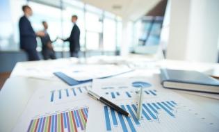 Studiu privind elaborarea unui proiect de investiții. Partea a III-a – Evaluarea proiectului