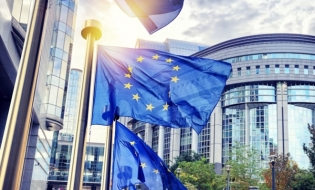 The Impact of COVID-19 on the Tax Policy in the European Union