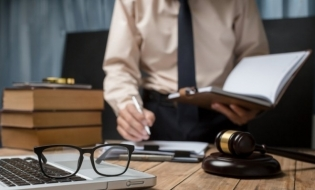 The Taxation Mechanism for the Income Obtained Through Practice of the Lawyer Profession